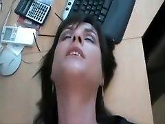gran esposa orgasmos compilación