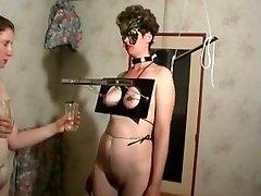 2007 - Fist et BDSM French Amateurs