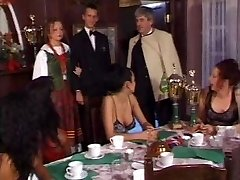 mature swingers sexparty hook-up