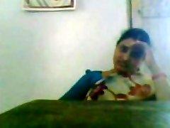 indian teligu teacher Four