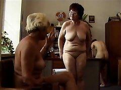 Golasy (Grind nudists)