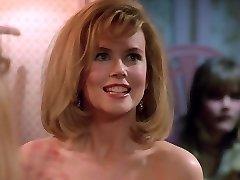 Nicole Kidman - 'To Die For' 03