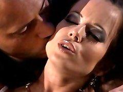 Intimity (Intimity)