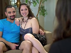 Playboy TV Swing - Al and Sparkle