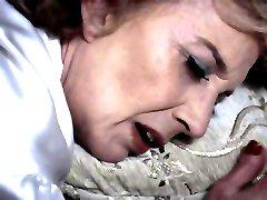 GIGOLA - granny lesbian