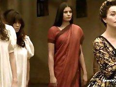 Hande Kodja - Rani - S01E03 (2011)