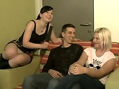 Happy Hausfrau Heisse Trips und geile Ficks