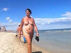 plaja nud delicii 3