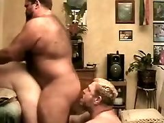 Gay Chub 6