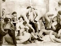 Homosexual Vintage video book 1890s- 1950s- nex-2