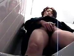 Jp hidden toilet onanism 1 - 1-5