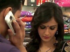 Niyati Joshi Hottest Episodes  Inspirational Life Lesson
