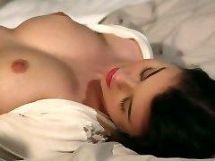 Epic pornstars Lucy Li, Martin in Extraordinaire Medium Tits, Cumshots xxx scene