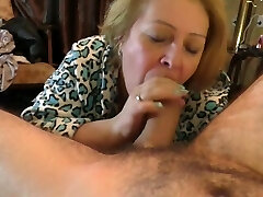 Mom made love with her son. Stepmom big ass anal and blowjob real