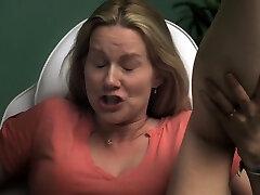 The Big C. S01-02 (2010-2011) Laura Linney, Cynthia Nixon