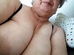 nice grandma 2