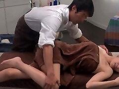 Asian Oil Massage Salon