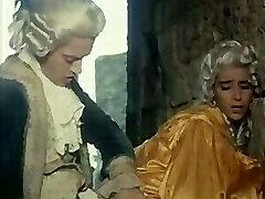 WWW.CITYBF.COM - - Italian Vintage Group sexc gangbang monstrous boobs porn nude
