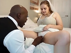 Excellent xxx video Titty Fucking check will enslaves your mind