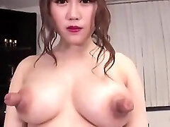 nippel extreme1