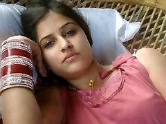 Devar bhabhi ki chudai karte real voice Randi Bhabhi Cum Climax - DesiGuyy