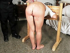 Nataly Gold - Extreme Whipping