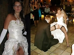 Sl Weddings And Brides - Deborah Valentine, Jordan Capri And Kitten Lee