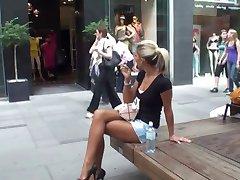 lgh - german publice tocuri inalte