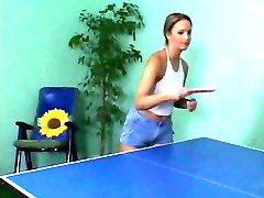 Tiffany Diamond  Sport GirlS teen amateur teen cumshots swallow dp anal