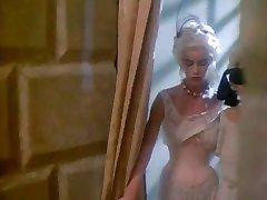 Female Movie Whipping Scene 15