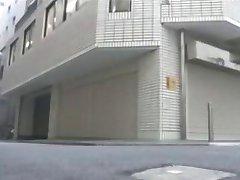 YUKA MATSUSHITA JAPANESE CUMAHOLIC