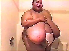 Gigantic Tits