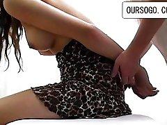 Women's Special Massage