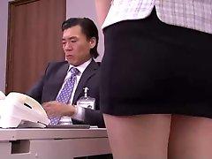 Rin Aoki - 03 Japanese Big Boob