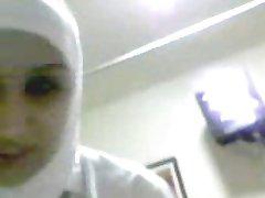 hijab sister sharmota