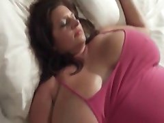 .P.O.V Date with a BBW