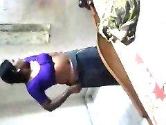 desi- mallu aunty fucked hard by lover