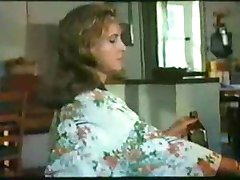 勧誘妻1980年