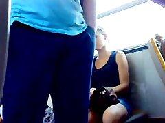in the train-10