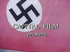 Erica Bella-The Dolls of Fuhrer 1