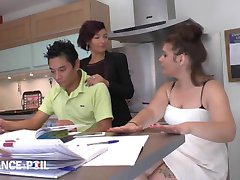 La francea poilбыл.com-MF200785