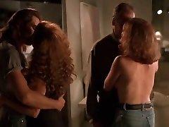 Mimi Rogers & Stephanie Menuez - The Ecstasy