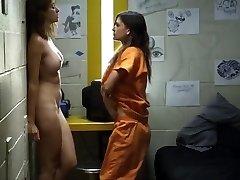 Sekushi lover greatest explicit lesbian fuck-fest scenes