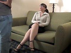 Cooperative secretary