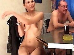 Amateur mature bisexual four way