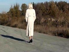 Minha Meia-Calça Girlfrend 3