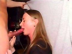 cfnm bj stripper mix 2 - only best edit