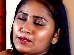 Telugu Hot Actress Mamatha Molten Romance Scane In Dream