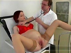 napalone seks film czerwona głowa to nowy, unikalny