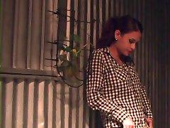 Lesbijki parodia Scene04 jk1690